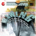 Album Riddim Driven: My Swing