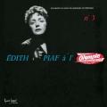 Album A L'Olympia 1958