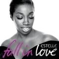 Album Fall In Love