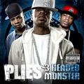 Album 3 Headed Monster