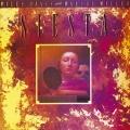 Album Music From Siesta