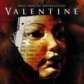 Album Valentine (Music From The Motion Picture)