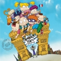 Album Rugrats In Paris - The Movie (Music From The Motion Picture)