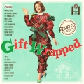 Album Gift Wrapped: Regifted