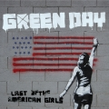 Album Last Of The American Girls
