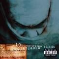 Album The Sickness 10th Anniversary Edition