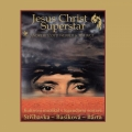Album Jesus Christ Superstar 2010