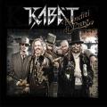 Album Kabat Banditi Di Praga