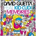 Album Memories