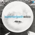 Album Summerteeth