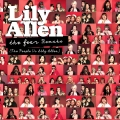 Album The Fear (The People vs. Lily Allen) Remake