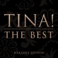 Album The Best [Karaoke Version] (Karaoke Version)