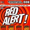 Album Red Alert