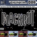 Album Blackout