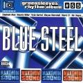Album Blue Steel