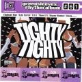 Album Tighty Tighty