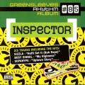 Album Inspector
