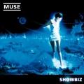Album Showbiz