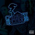 Album Chimney Records Presents