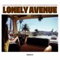 Album Lonely Avenue