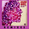 Album Just The Way You Are (Remixes)