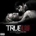 Album True Blood: Music From The HBO® Original Series Volume 2 (Deluxe