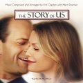 Album The Story Of Us (Music From The Motion Picture)