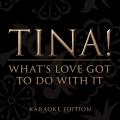 Album What's Love Got To Do With It [Karaoke Version] (Karaoke Version