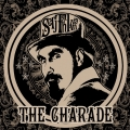Album The Charade