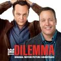 Album The Dilemma (Original Motion Picture Soundtrack)