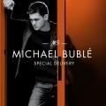 Album Special Delivery