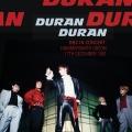 Album BBC In Concert: Hammersmith Odeon 17th December 1981