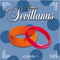 Album Grandes Sevillanas - Vol. 7