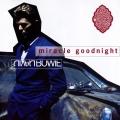 Album Miracle Goodnight