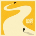 Album Doo Wops And Hooligans