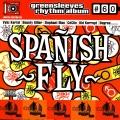 Album Spanish Fly