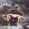 Album Richard Müller/Hlas, Michal Horáček/Slova, Jan Saudek/Obrazy