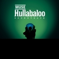 Album Hullabaloo  (Eastwest Release)