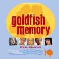 Album Goldfish Memory (Original Soundtrack)