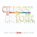 Album Queer as Folk - The Final Season