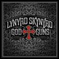 Album God & Guns