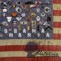 Album Obamamania