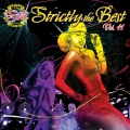 Album Strictly The Best Vol. 41