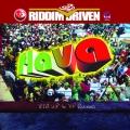 Album Riddim Driven: Flava