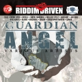 Album Riddim Driven: Guardian Angel