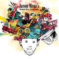 Album Jason Mraz's Beautiful Mess: Live On Earth