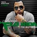 Album Jump (feat. Nelly Furtado) (International)