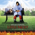Album Little Nicky (Music From The Motion Picture)