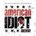 Album The Original Broadway Cast Recording 'American Idiot' Featuring