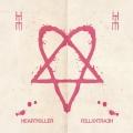 Album Heartkiller
